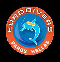 (c) Eurodivers.gr