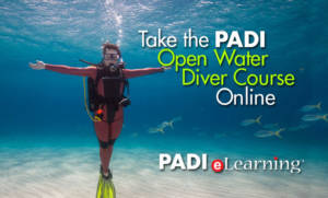 EURODIVERS Paros e-learning